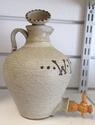 Vase marked RD 87 Img_2717