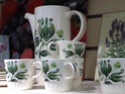 Palissy Pottery (Stoke on Trent) Paliss10