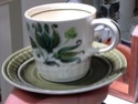 Palissy Pottery (Stoke on Trent) Paliss11