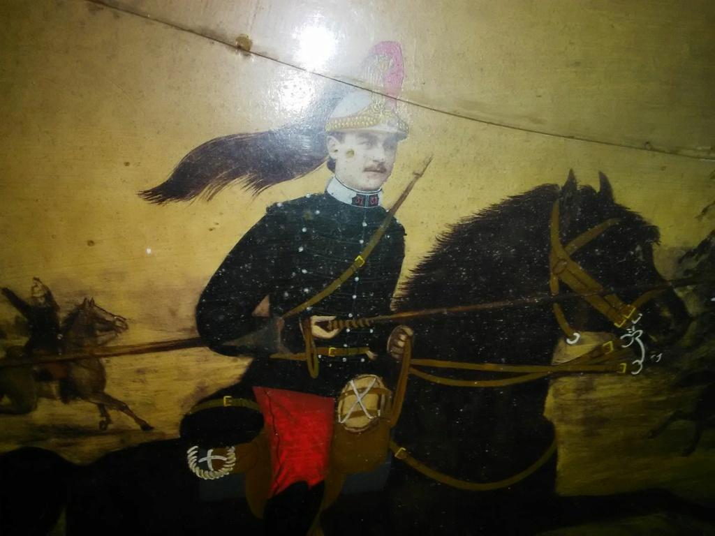cadre 31ème régiment de dragon Img_2013
