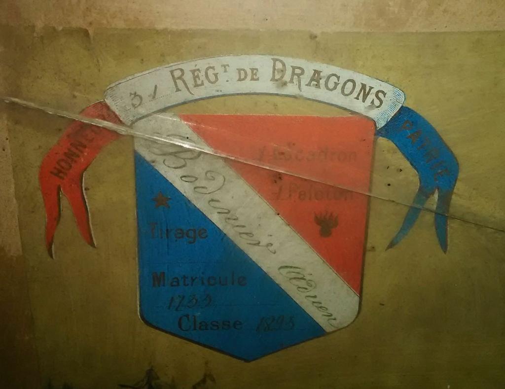cadre 31ème régiment de dragon Img_2014