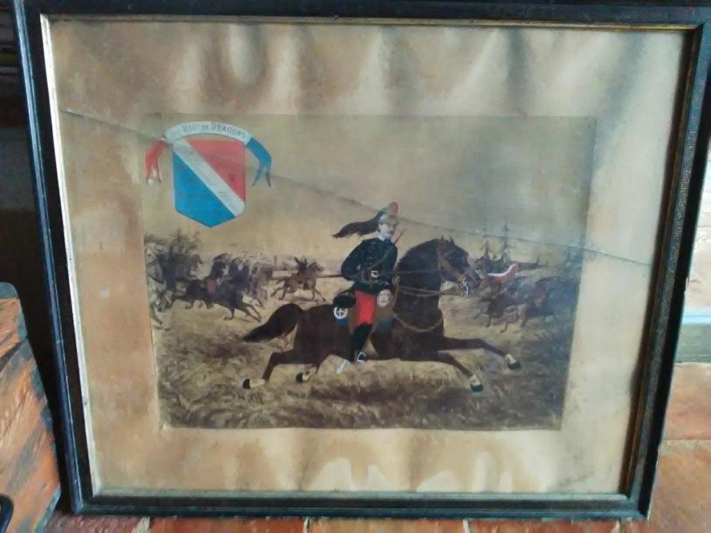 cadre 31ème régiment de dragon Img_2015