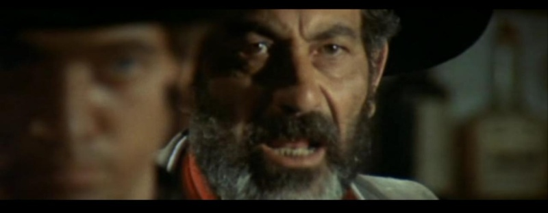 [Second rôle] Alberigo Donadeo Alberi11