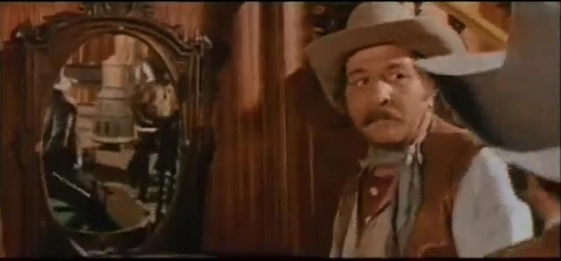 [Second rôle] Furio Meniconi Menico10