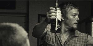Rick Watson [ En Cours ] Large_12