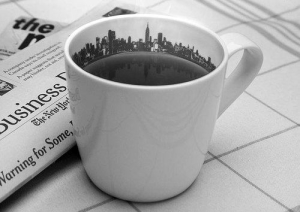 Ambiance New-yorkaise autours d'un café  [ Etolia & Belle ] Large_24