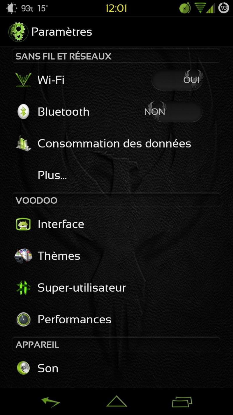 [ROM 4.4.2] VanirAOSP officielle - Nightlies - GCC4.8 Linaro + ART optimizations [Hammerhead] - Page 2 2014-010