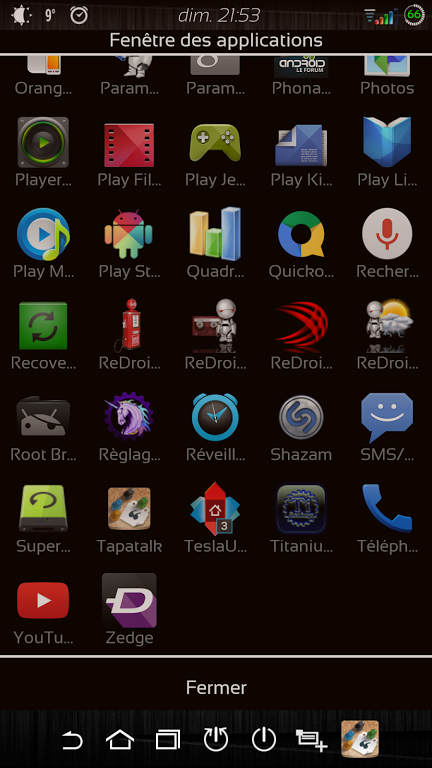 [ROM AICP LP 5.1.1_r4 NIGHTLY] AICP : Android Ice Cold Project - Nexus5 - Page 4 Screen13