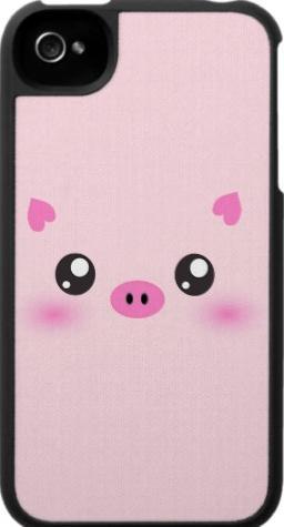 Iphone de Kimi  Phone10