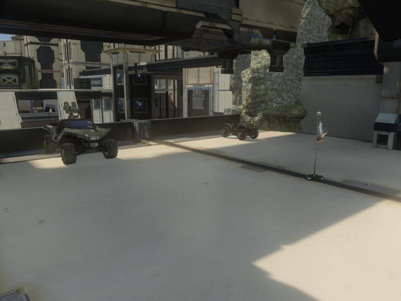 BTB Cliffhanger Base_b14