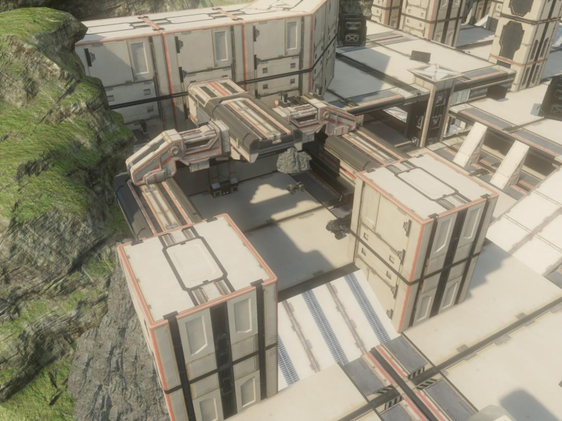 BTB Cliffhanger Base_r14