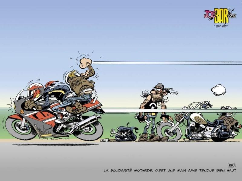 Moto pour voyage  Joe_ba10