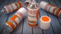 PEINTURE SPRAY AVEC ELLIPSE MASK Spray_13