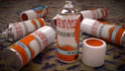 PEINTURE SPRAY AVEC ELLIPSE MASK Spray_15
