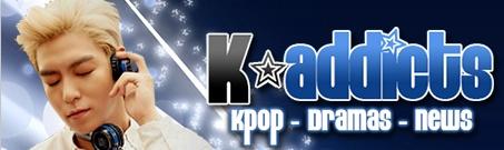 [SOIRÉE #1] T-ara jusqu'au bout de la nuit !  Kaddic10