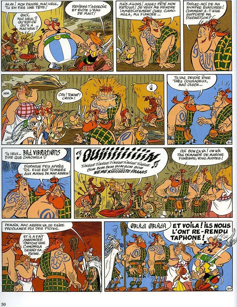 Johnny dans le nouvel Astérix Asteri10
