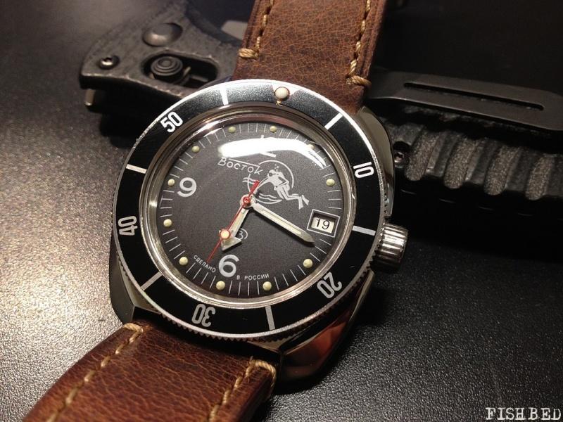 Vos montres russes customisées/modifiées A0cb6010