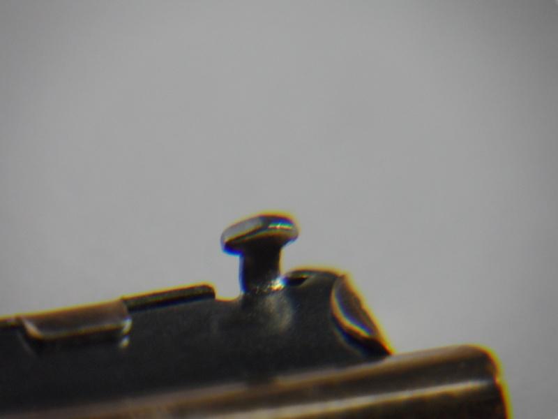 Montre AIRAIN mécanique ( année 50 ? ) Sam_3816