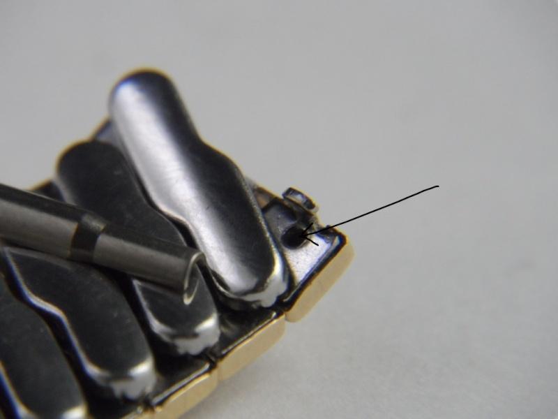 Montre AIRAIN mécanique ( année 50 ? ) Sam_3817