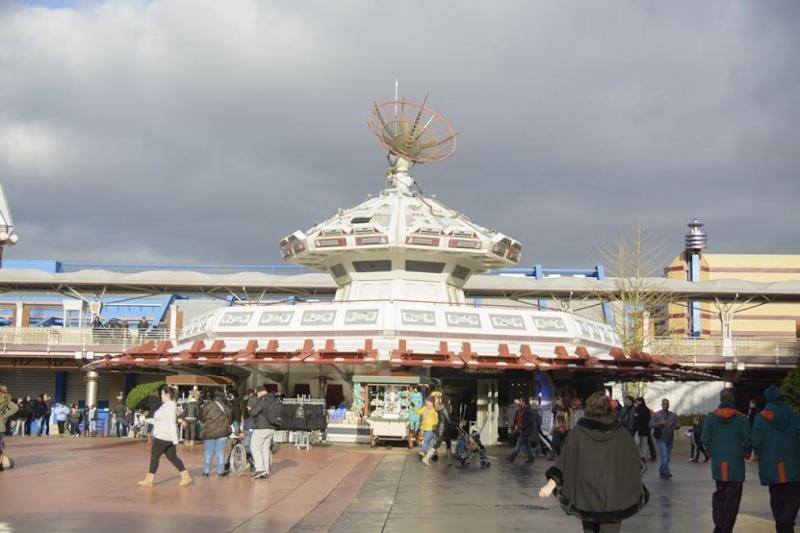 Descriptif des boutiques du Parc Disneyland (en construction) Photo_10