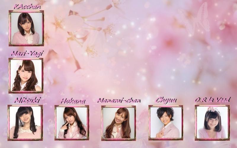 Sakura no ki ni narou - Page 2 82136710