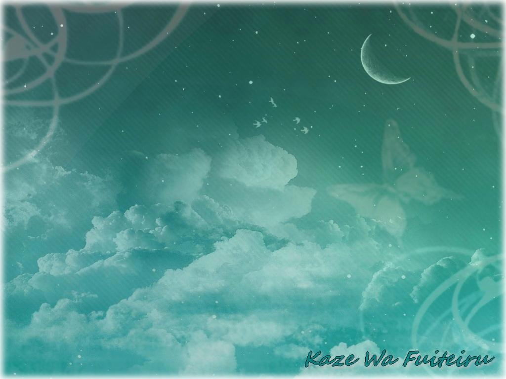 Kaze wa fuiteiru - Page 2 Cjluym11