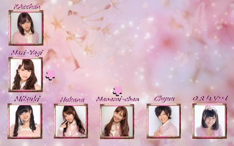 Sakura no ki ni narou - Page 3 Mana-m10