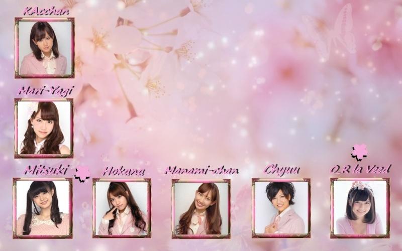 Sakura no ki ni narou - Page 3 Occhan10
