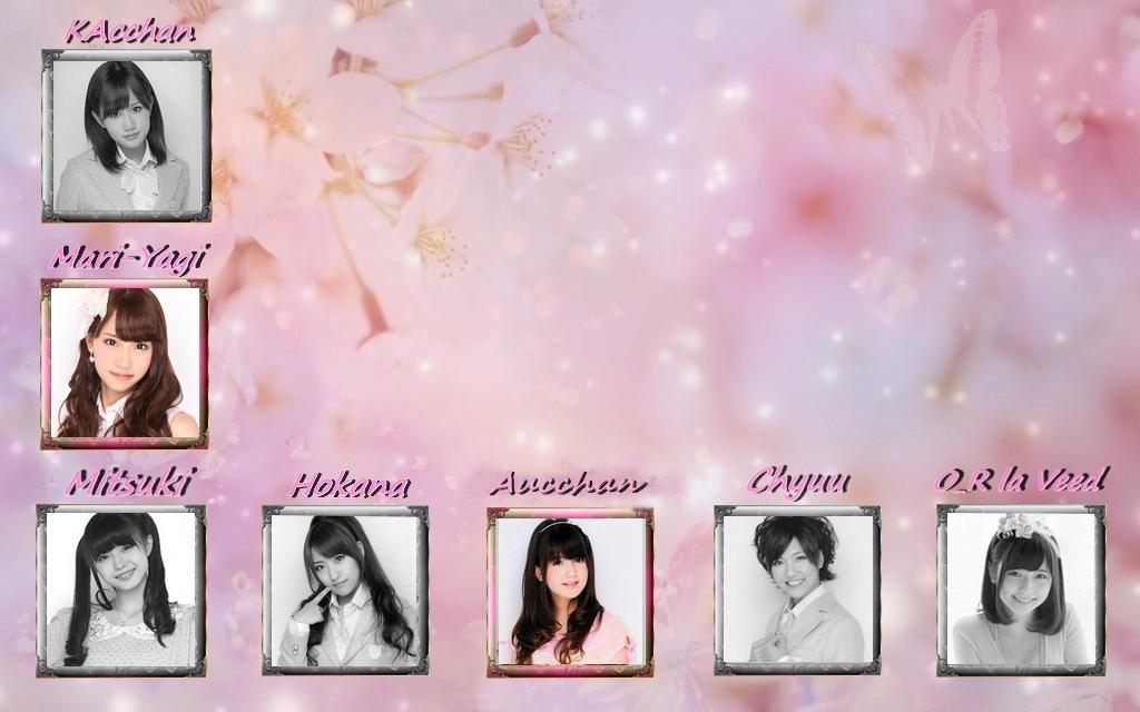 Sakura no ki ni narou - Page 9 Sans14