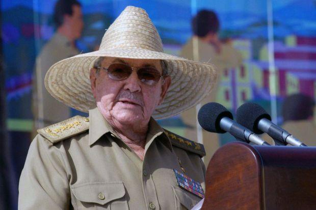 Cuba, cosa resta della rivoluzione di Guevara 620x4110