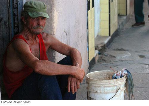 Cuba para los extranjeros Javier10
