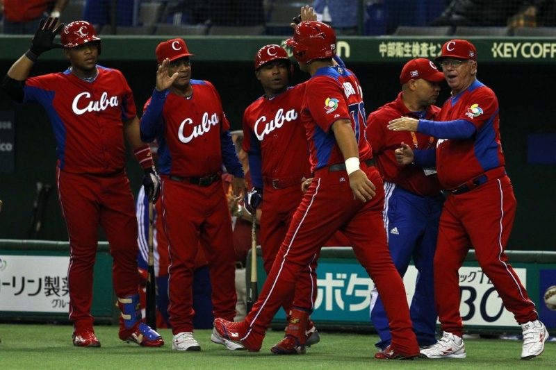 Cuba, cosa resta della rivoluzione di Guevara L43-cu10