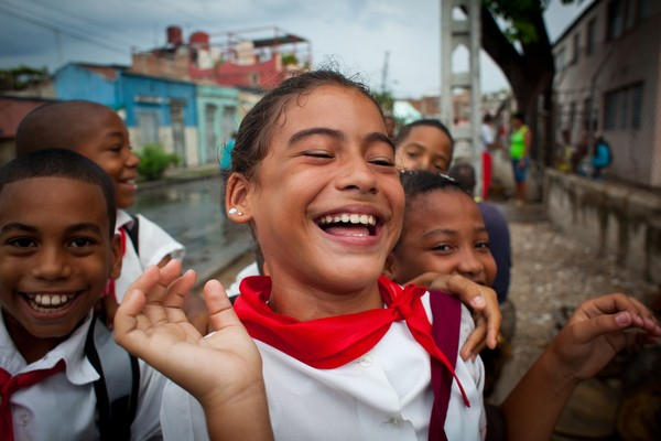 Un año despues:  Los efectos latentes del huracán Sandy en Cuba  Poole_29