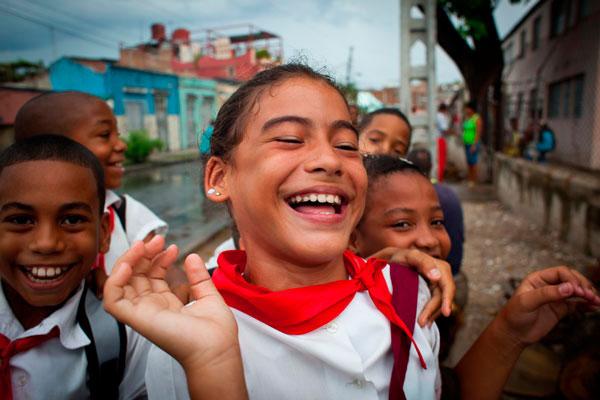 Un año despues:  Los efectos latentes del huracán Sandy en Cuba  Sandy_11