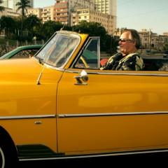 David Soul nella Cuba di Hemingway Soul-210