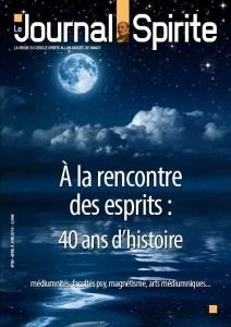 Radio Ici & Maintenant - Allan Kardec - Spiritisme 96face11