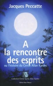 Radio Ici & Maintenant - Allan Kardec - Spiritisme A-la-r10