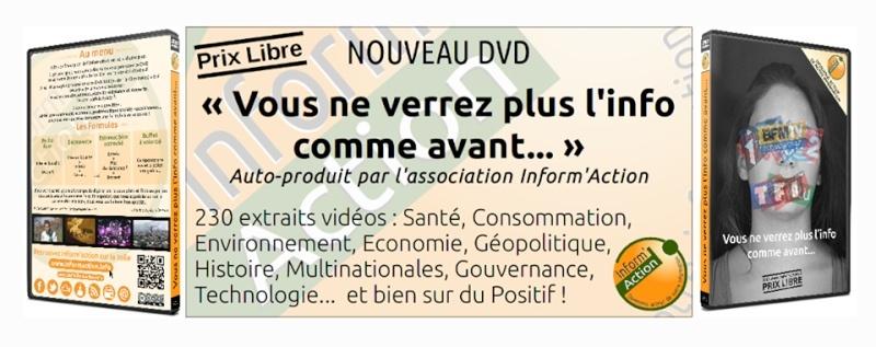 L'association Inform'Action Bandea10
