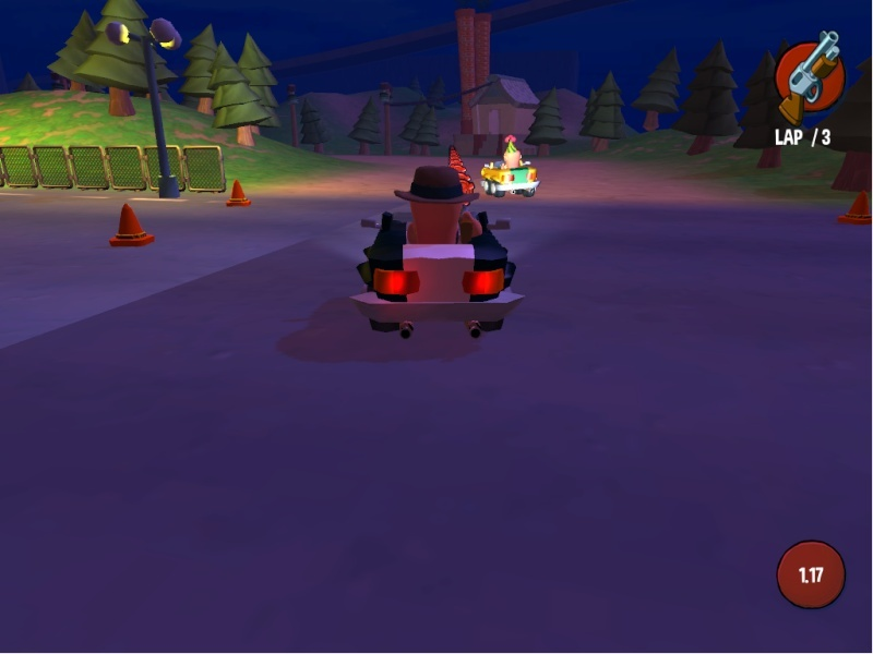 Worms 4 Racing versions and downloads Openmo10
