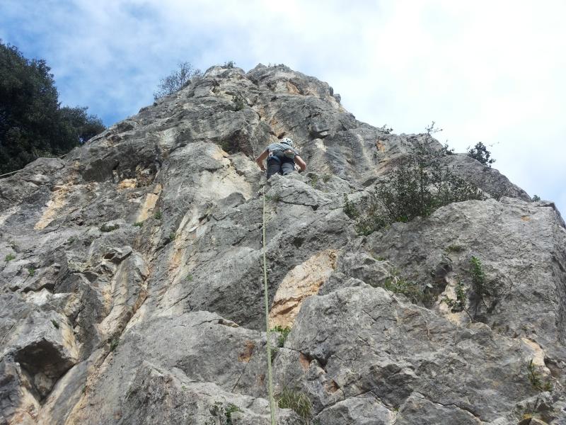 Dove arrampicare e altro...nelle quattro stagioni! - Pagina 4 Immagi14