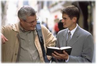 Soyons  des Témoins vivants de la Bonne Nouvelle du Royaume Image_11