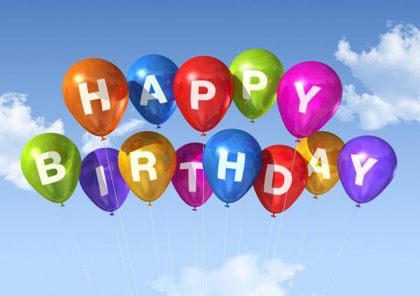 Bon anniversaire Saturne75 Carte-10