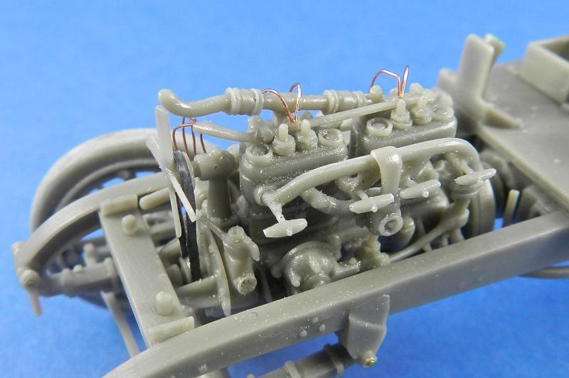 EHRHARDT M1917 ( 1/35 WHITE STORM MODELS) - Page 2 Dscn0211