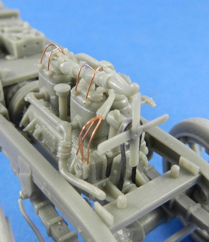 EHRHARDT M1917 ( 1/35 WHITE STORM MODELS) - Page 2 Dscn0212