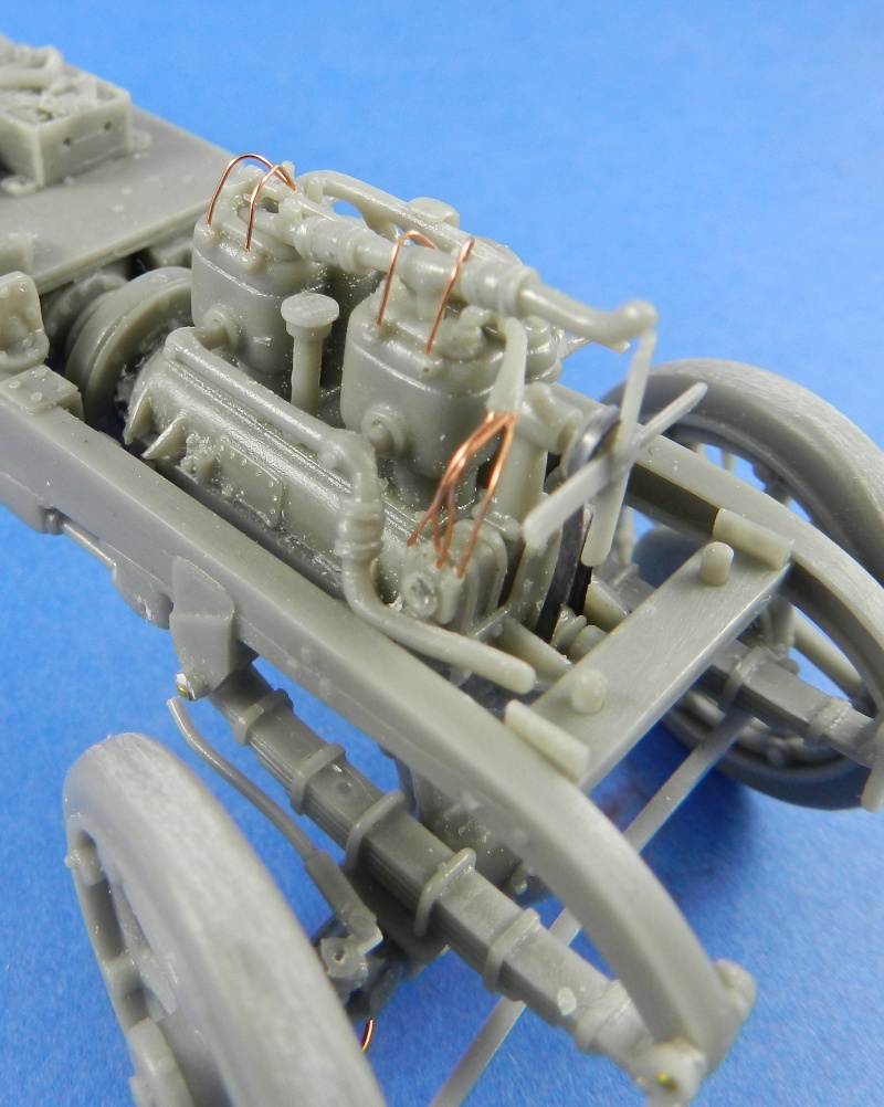 EHRHARDT M1917 ( 1/35 WHITE STORM MODELS) - Page 2 Dscn0213