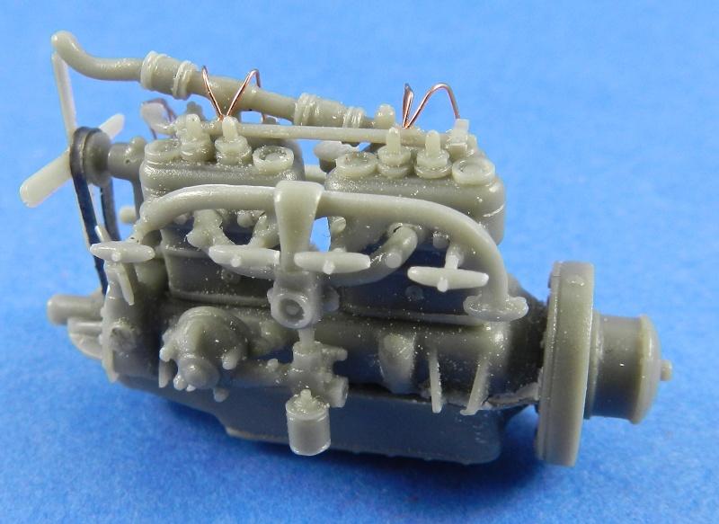 EHRHARDT M1917 ( 1/35 WHITE STORM MODELS) - Page 2 Dscn0214