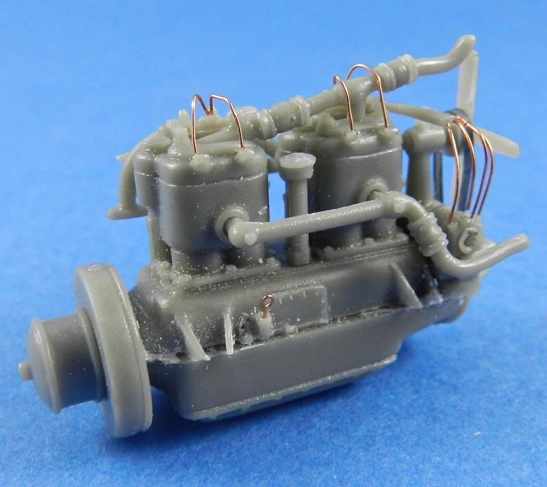 EHRHARDT M1917 ( 1/35 WHITE STORM MODELS) - Page 2 Dscn0216