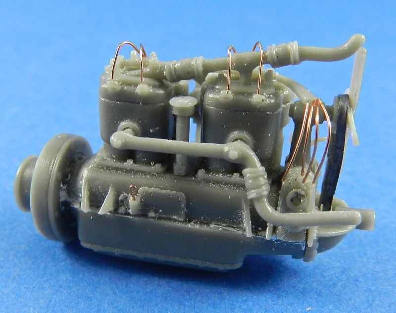 EHRHARDT M1917 ( 1/35 WHITE STORM MODELS) - Page 2 Dscn0217