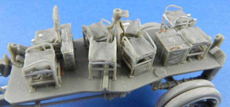 EHRHARDT M1917 ( 1/35 WHITE STORM MODELS) - Page 2 Dscn0220