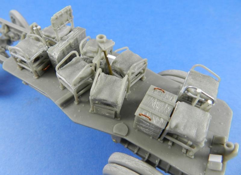EHRHARDT M1917 ( 1/35 WHITE STORM MODELS) - Page 2 Dscn0221